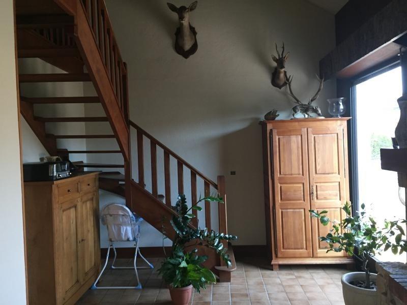 Vente maison / villa Limoges 258000€ - Photo 5