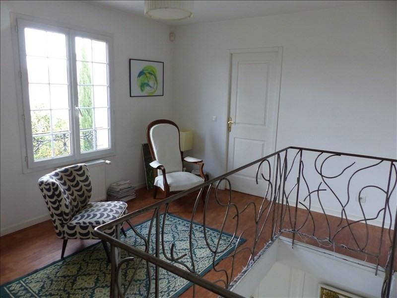 Sale house / villa Sannois 607000€ - Picture 7