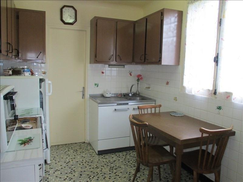Sale house / villa Sens 98000€ - Picture 3