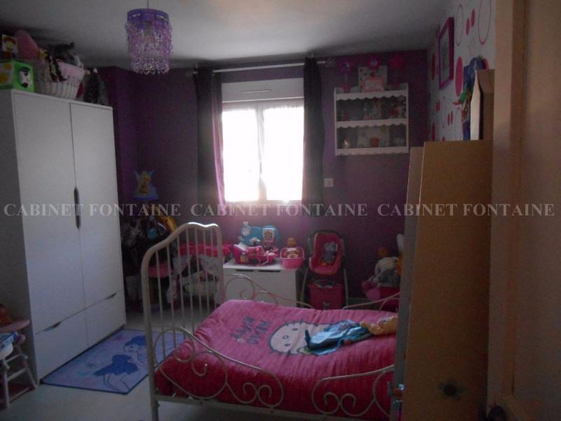 Sale house / villa Cormeilles 177000€ - Picture 7