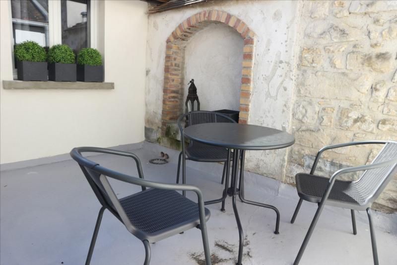 Location appartement Fontainebleau 1000€ CC - Photo 19