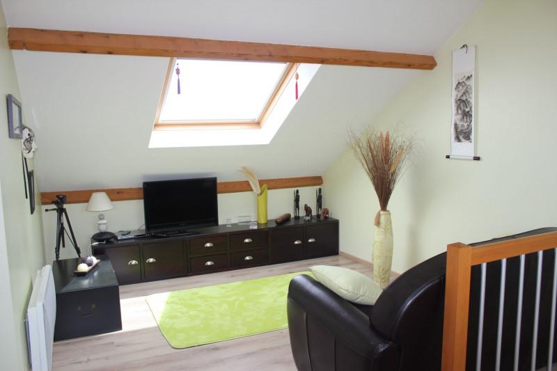Vente maison / villa Saint-michel-sur-orge 295000€ - Photo 8