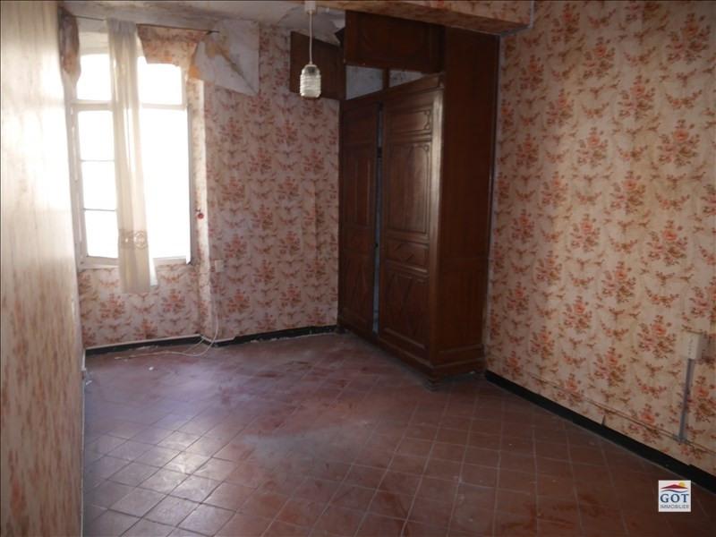 Verkauf haus St laurent de la salanque 86500€ - Fotografie 3