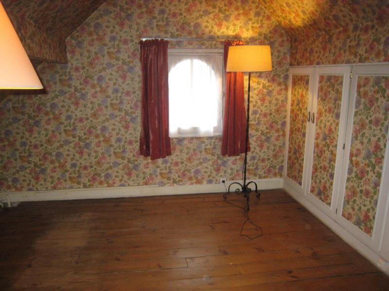 Deluxe sale house / villa Conflans sainte honorine 745000€ - Picture 11