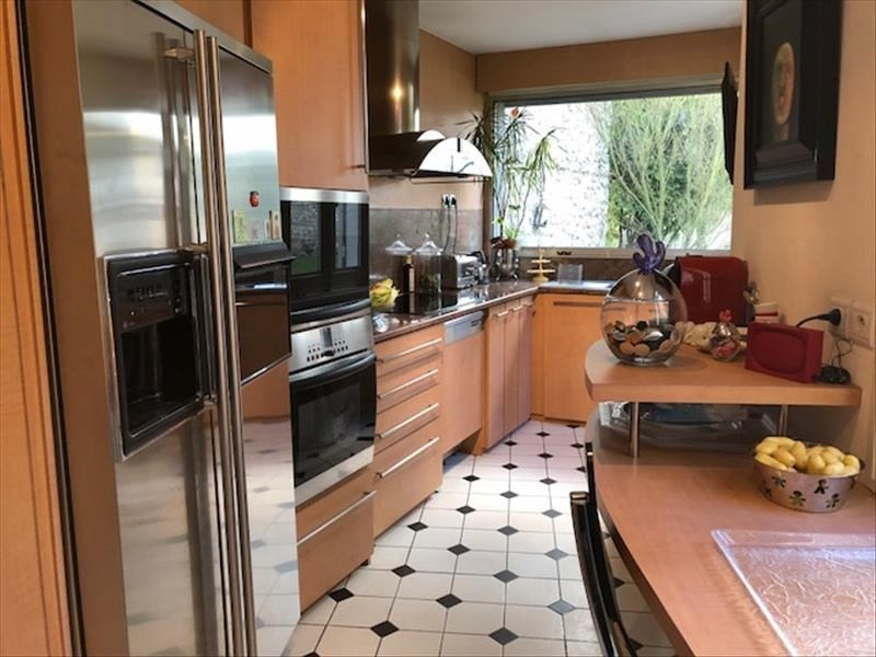 Revenda residencial de prestígio casa Orleans 650000€ - Fotografia 7