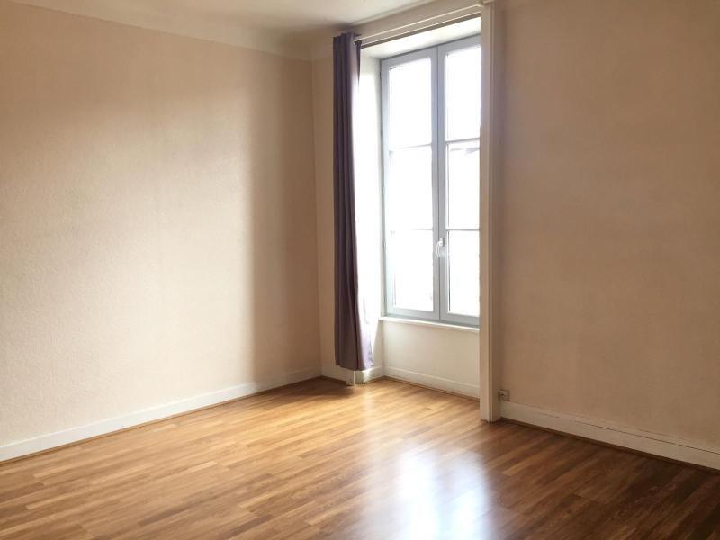Location appartement Villefranche sur saone 440€ CC - Photo 4