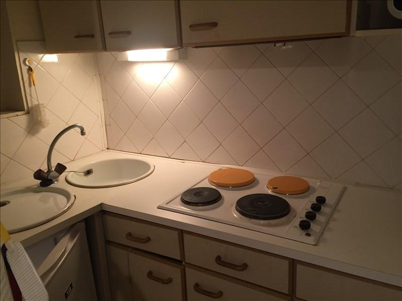 Location appartement Toulouse 850€ CC - Photo 10