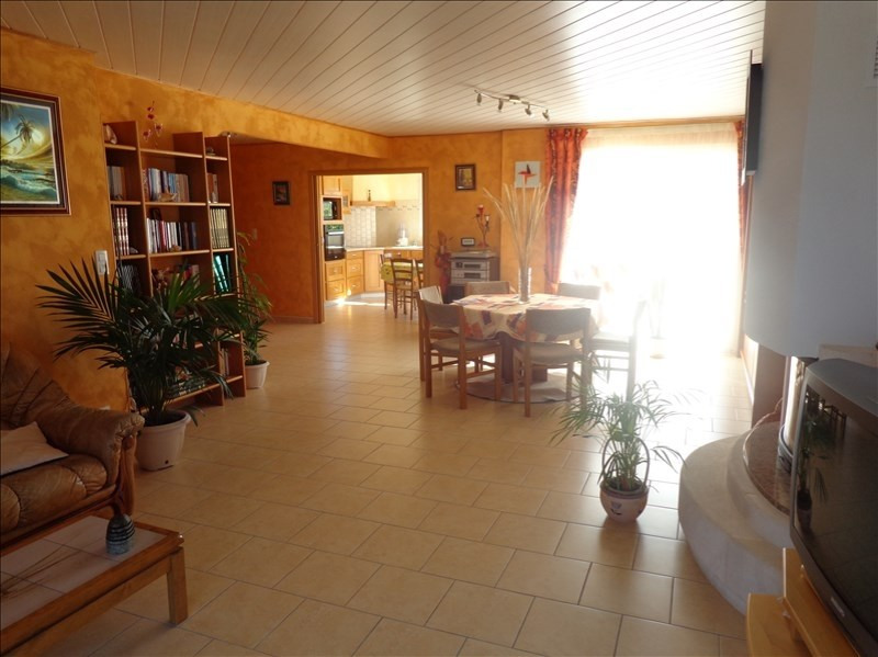 Sale house / villa Bergerac 283 000€ - Picture 9