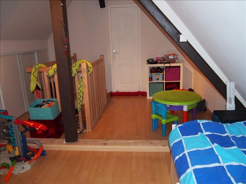 Verkauf wohnung Eckwersheim 299000€ - Fotografie 12