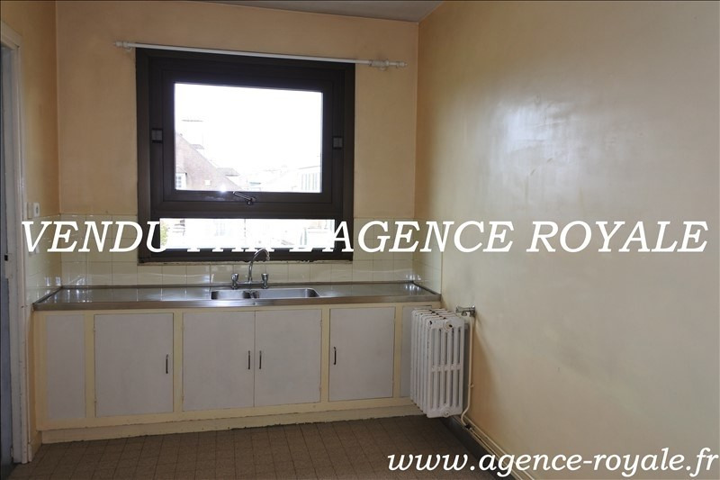 Vente appartement St germain en laye 525 000€ - Photo 4
