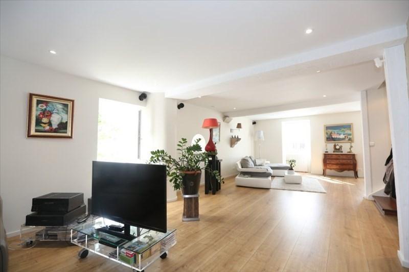 Vente de prestige maison / villa Ascain 845000€ - Photo 3