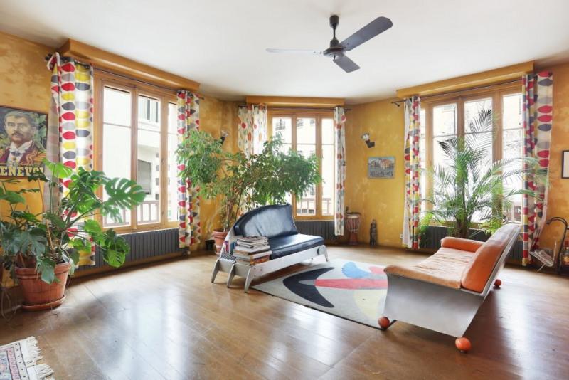 Престижная продажа дом Paris 14ème 3600000€ - Фото 26