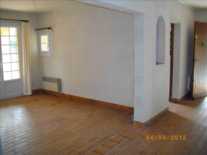 Deluxe sale house / villa St mandrier sur mer 855000€ - Picture 6