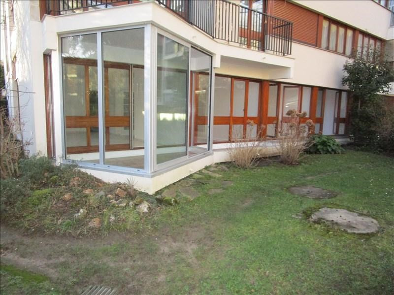 Sale apartment Le chesnay 387 500€ - Picture 3