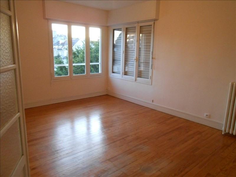 Location appartement Caen 670€ CC - Photo 1