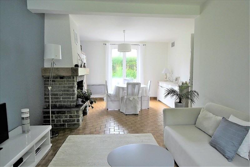 Vente maison / villa Trouville sur mer 254000€ - Photo 4