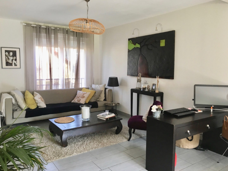 Rental house / villa Orly 1 350€ CC - Picture 5