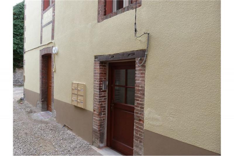 Produit d'investissement immeuble Saint-florentin 138000€ - Photo 5