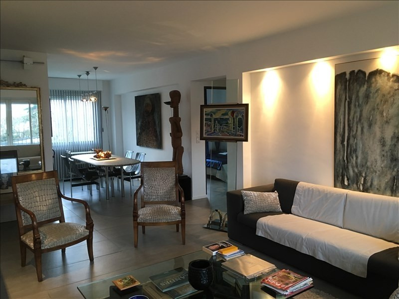 Sale apartment Dax 236 250€ - Picture 4