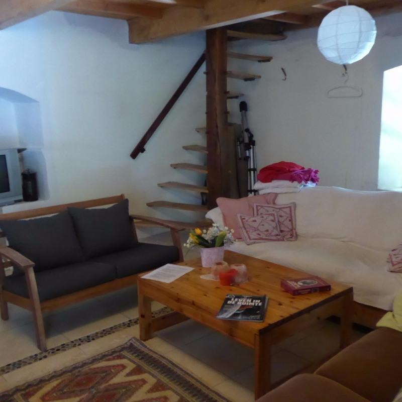 Vente de prestige maison / villa Saint-pierre-de-colombier 315000€ - Photo 14