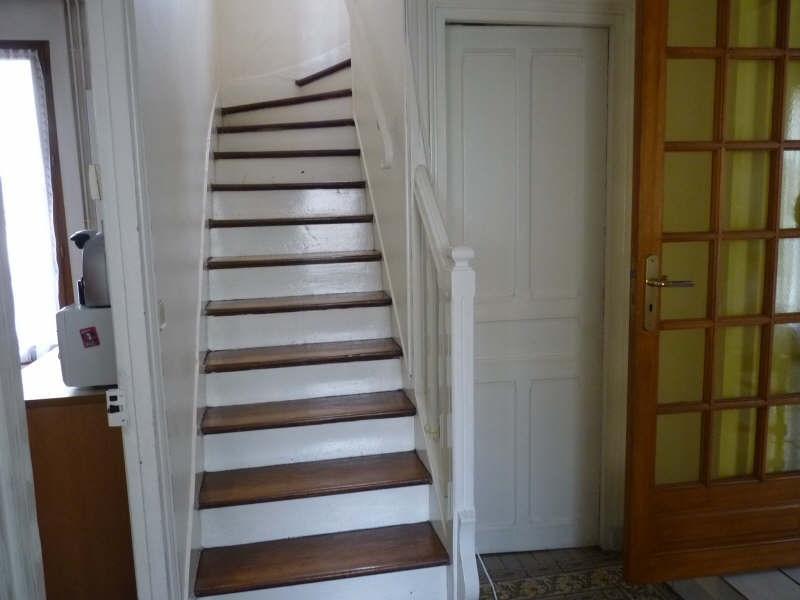 Vente maison / villa Sannois 362000€ - Photo 5