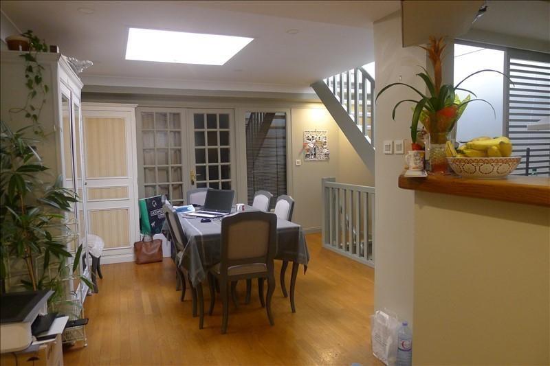 Vente maison / villa Orleans 424000€ - Photo 1