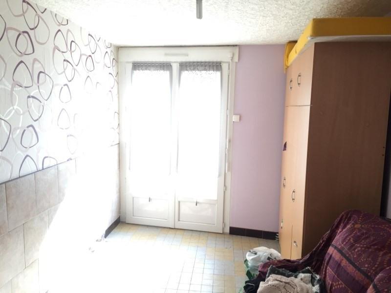 Sale house / villa Limitrophe cognac 65100€ - Picture 8