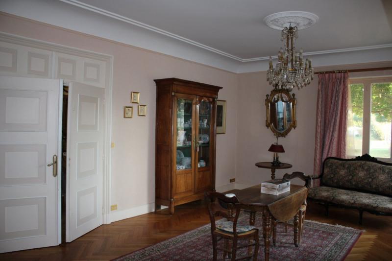 Vente de prestige maison / villa Les sables d olonne 775000€ - Photo 2