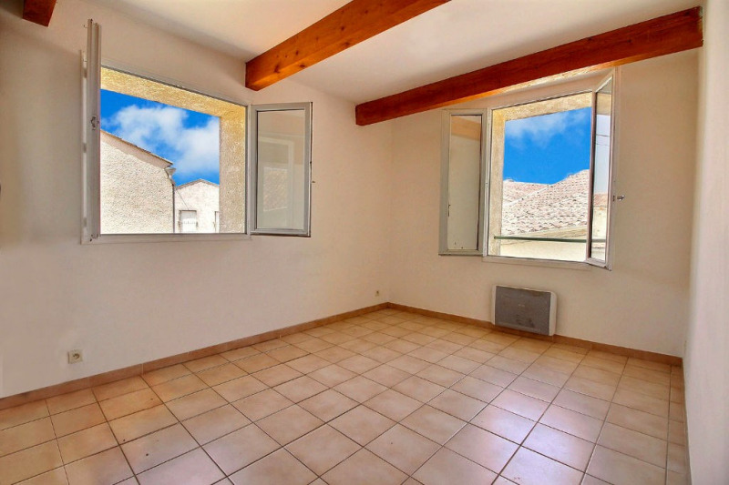 Vente maison / villa Bouillargues 175000€ - Photo 6