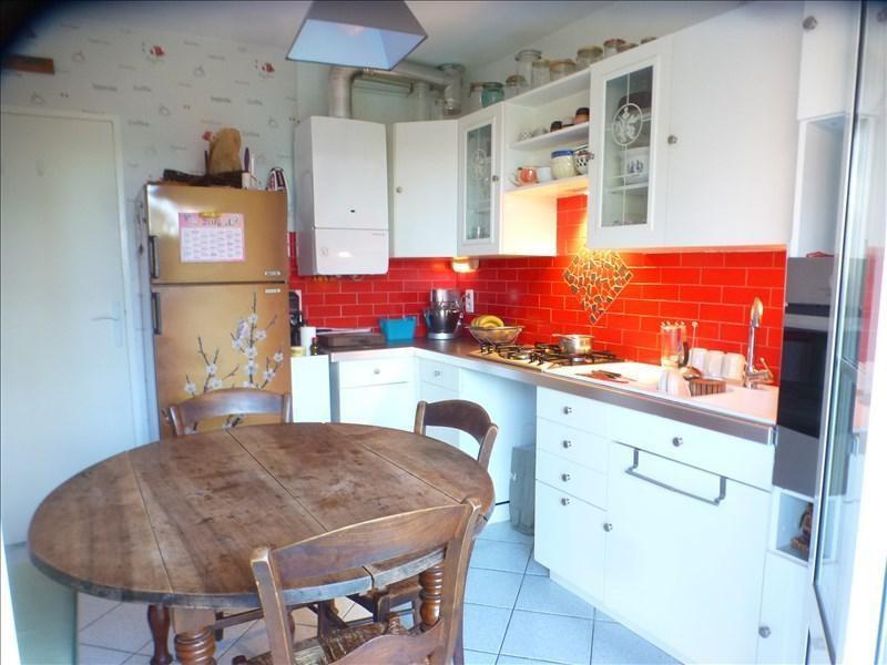 Vente maison / villa Lescar 225000€ - Photo 3