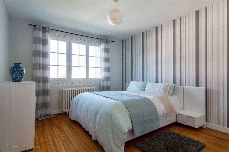 Sale house / villa Bergerac 228250€ - Picture 3