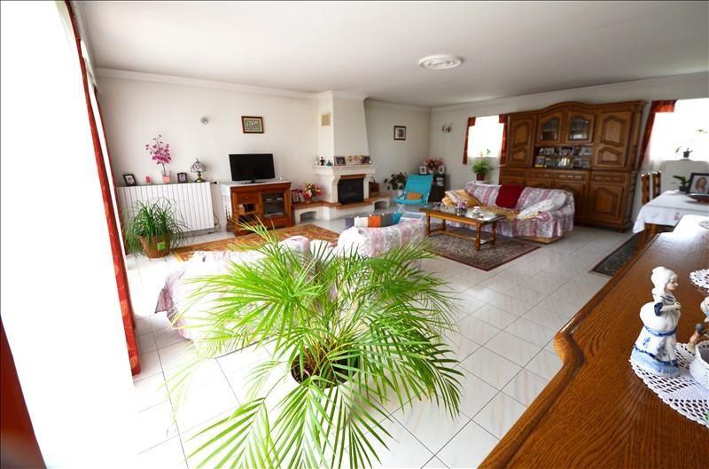 Sale house / villa Carrieres sur seine 760000€ - Picture 4