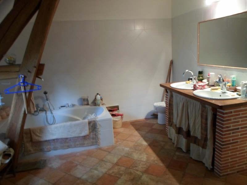 Vente de prestige maison / villa Marcilly en gault 596075€ - Photo 8