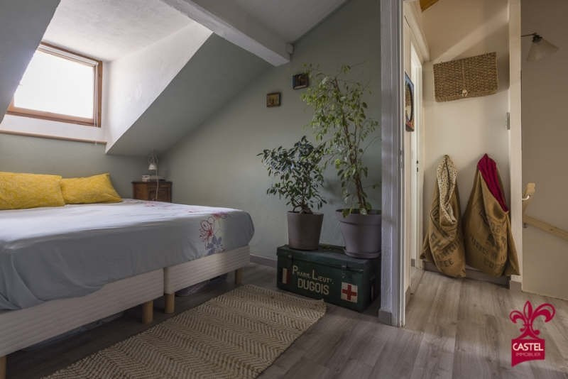 Vente appartement Chambery 219000€ - Photo 7