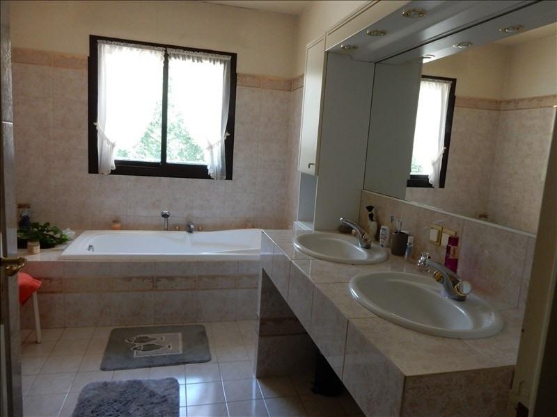 Vendita casa Langon 265000€ - Fotografia 6
