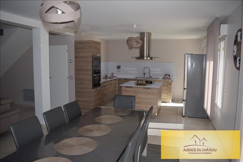 Sale house / villa St illiers la ville 259000€ - Picture 3