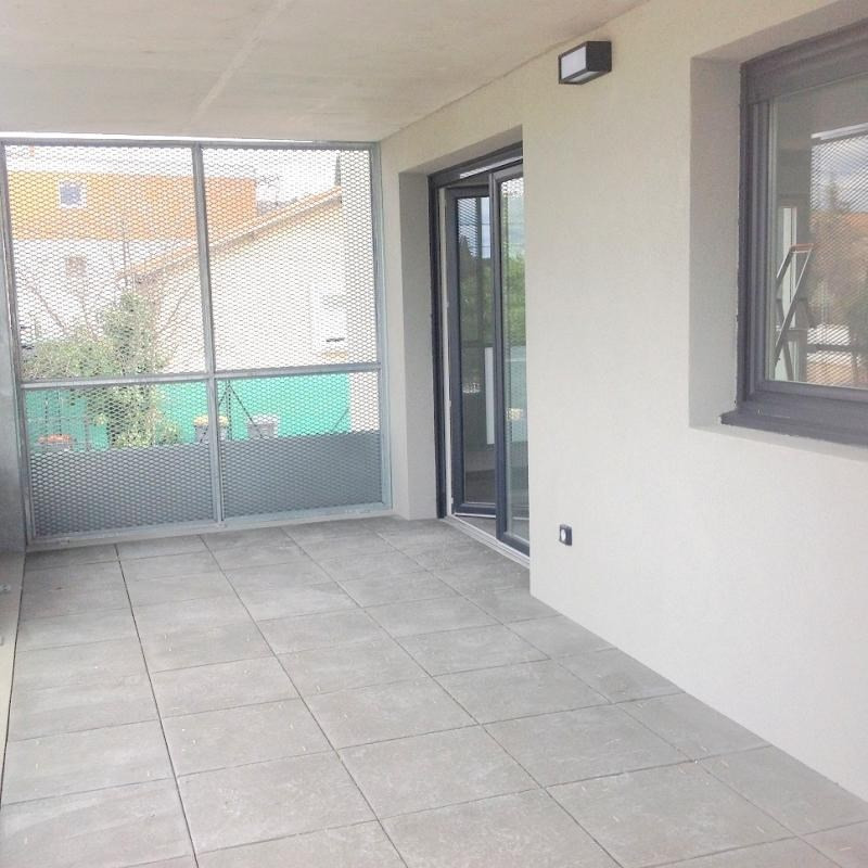 Sale apartment Montpellier 270 000€ - Picture 3
