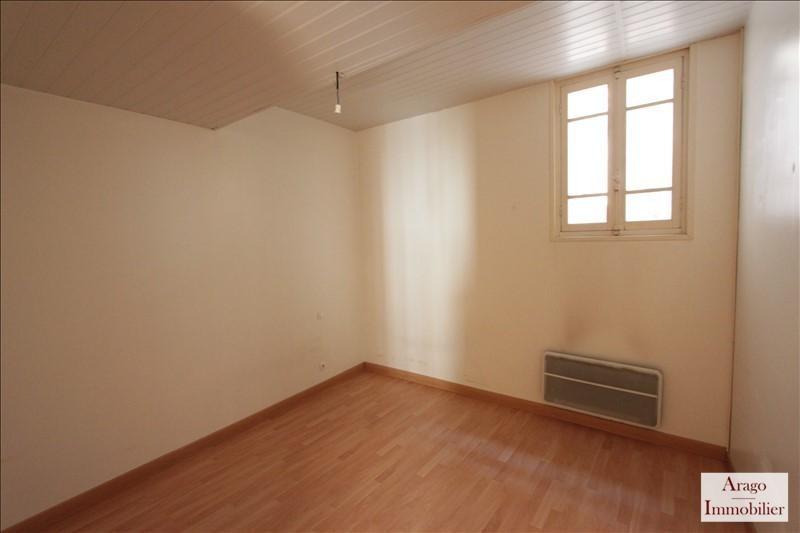 Location appartement Rivesaltes 495€ CC - Photo 5