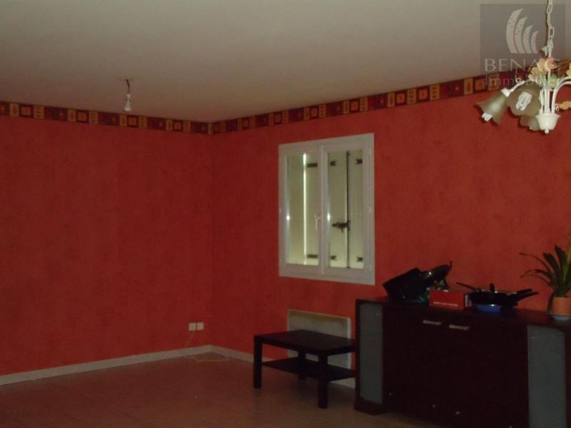 Location maison / villa Montdragon 660€ CC - Photo 2