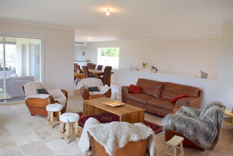 Vente de prestige maison / villa Seillans 725000€ - Photo 8
