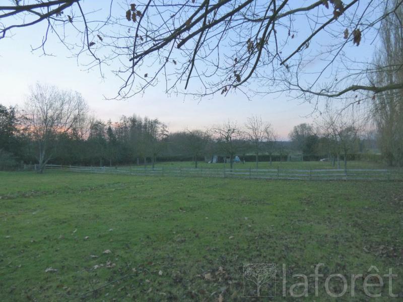 Vente maison / villa Pont audemer 240000€ - Photo 7