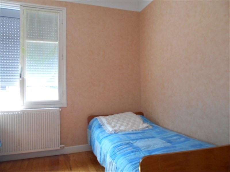 Sale house / villa Arudy 183500€ - Picture 3