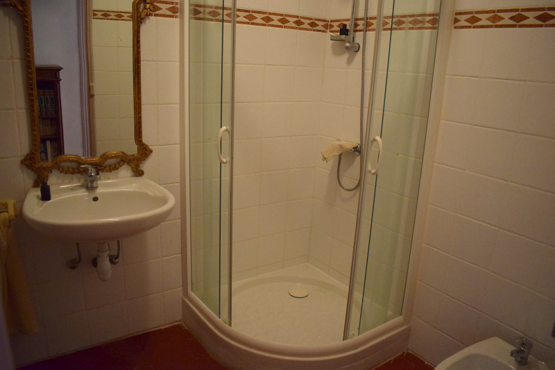 Immobile residenziali di prestigio casa Tourrettes 695000€ - Fotografia 27