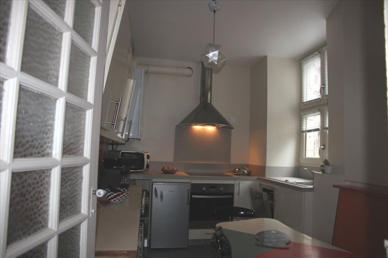 Vente de prestige maison / villa Ciboure 795000€ - Photo 2