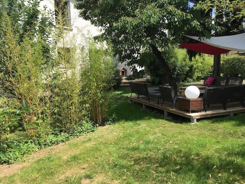 Vente de prestige maison / villa St germain en laye 1090000€ - Photo 3