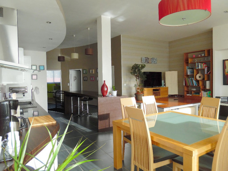 Sale apartment Brest 306 800€ - Picture 5