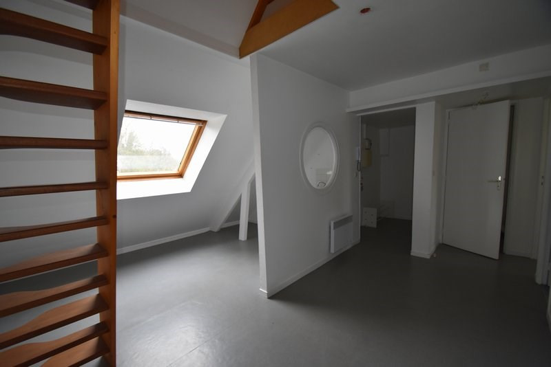 Location appartement St lo 335€ CC - Photo 2