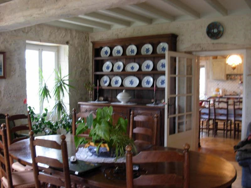 Vente de prestige maison / villa Lectoure 399000€ - Photo 4