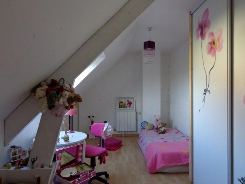 Vente maison / villa Lisieux 225225€ - Photo 8