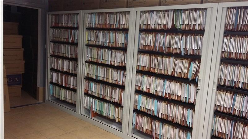 Location bureau La ciotat 2500€ HT/HC - Photo 5